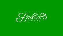 Lowongan Kerja Staff Finance di Spilla Jewelry - Yogyakarta