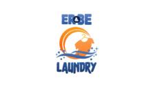 Lowongan Kerja Staff Laundry di ERBE Laundry Yogyakarta - Yogyakarta