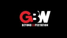 Lowongan Kerja Teknisi – Operator Digital Printing – Tenaga Administrasi di GBW - Yogyakarta