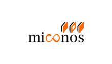 Lowongan Kerja Teknisi di PT. Miconos - Yogyakarta