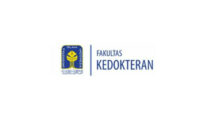 Lowongan Kerja Tenaga Pasien Simuslasi di Fakultas Kedokteran UII - Yogyakarta
