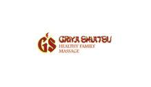 Lowongan Kerja Terapis di Griya Shiatsu - Yogyakarta