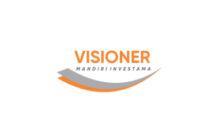 Lowongan Kerja Web Design di PT. Visioner Mandiri Investama - Yogyakarta